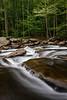 Back Fork of Elk River 3635