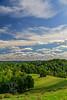 Pleasant Ridge Farm 6648