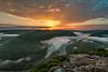 Grandview New River 4328 L4
