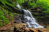 Cathedral Falls 4640