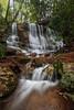 Unnamed Falls 4422