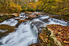 campbell Falls 9718L