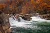 Valley Falls 9406