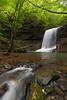 Ramsey Branch Falls 5713