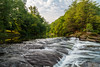 Falls Mill Falls 4773