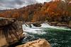 Valley Falls 9407