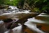 Falls Gap Falls 8998