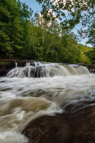 Westerly Falls 4238