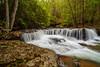 Mash Fork Falls 0337