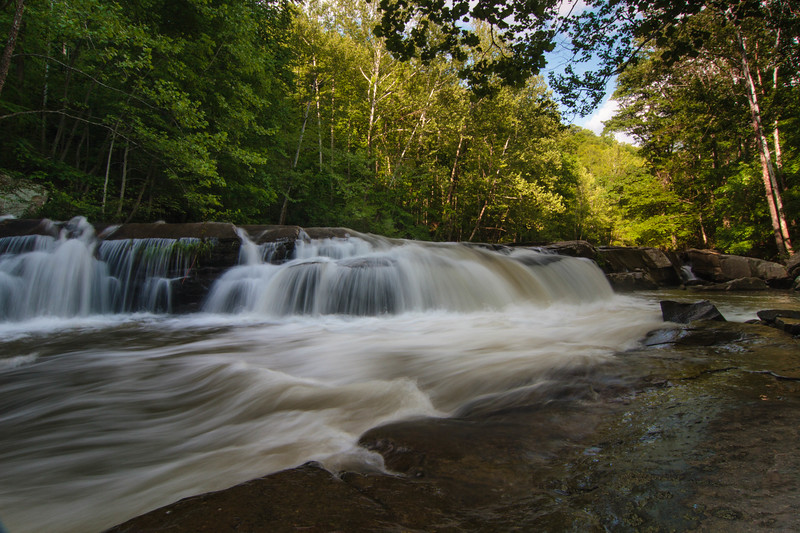 Westerly Falls 4235