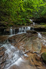 Big Cove Run Falls 5009