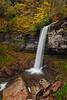 Falls of Hills Creek 0910