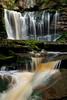 Elakala Falls 5125