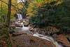 Douglas Falls 849