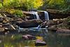 Deckers Creek 3055L