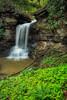 Nuzum Falls 4157N