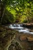 Mash Fork Falls 4284