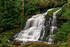 Elakala II Falls 9020