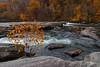 Valley Falls 9309