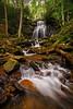 Kates Falls 0654