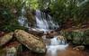Unnamed Falls 4411