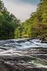 Falls Mill Falls 4797
