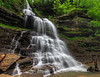 Cathedral Falls 4672