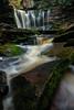Elakala Falls 5121
