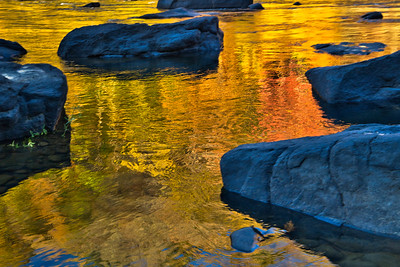Tygart Valley River 3159L