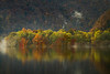 Kanawha River 6301