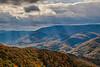 Chimney Top 8846