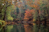 North River October H1