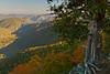 Smoke Hole Canyon 9215