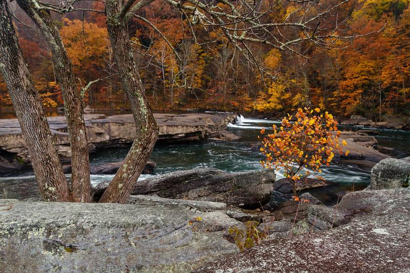 Valley Falls 9281
