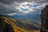 Chimney Top 8886-87