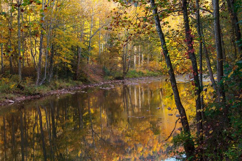 Elk River 9122