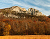 Seneca Rocks 112