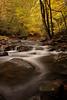 Glade Creek 0903