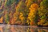 Salem Reservoir 0808L