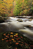 Otter Creek 34