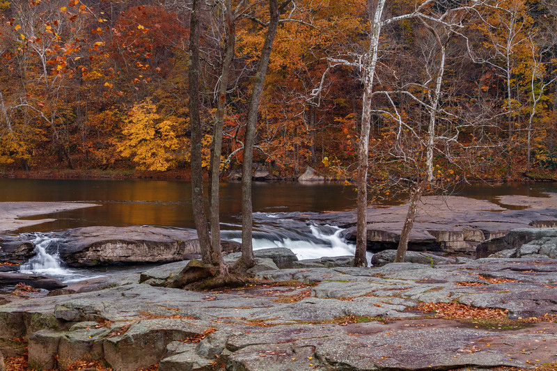 Valley Falls 9349