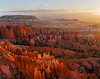 Bryce Canyon Sunrise 2373