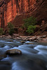 Virgin Narrows Zion 2553