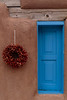 Blue Adobe 6309