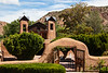 Sanctuario de Chimayo 6267