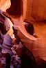 Lower Antelope Canyon 2766