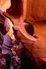 Lower Antelope Canyon 2766