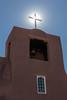 San Miguel Mission 6195
