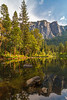 Merced River Yosemite NP 02