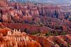 Bryce Canyon 9464